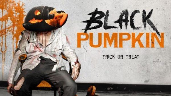 black-pumpkin-600x338