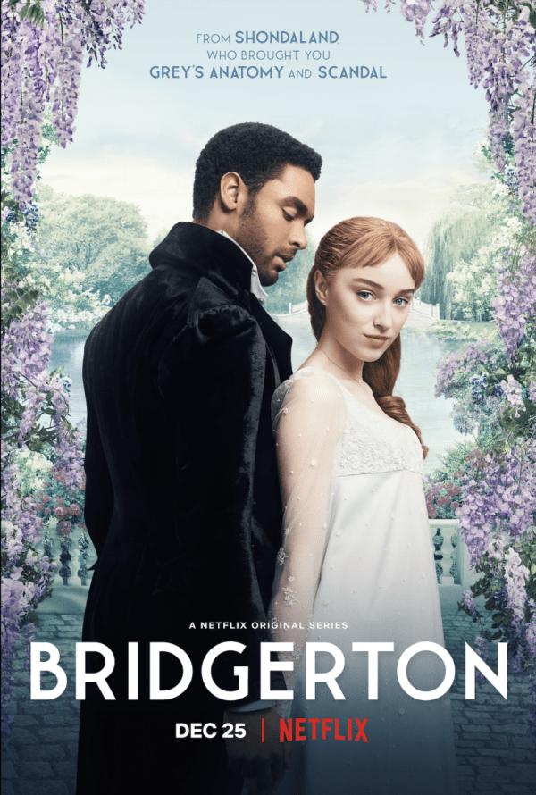 bridgerton-600x890