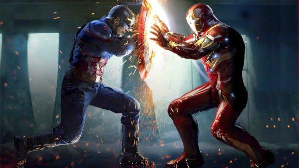 captain-america-vs-iron-man-600x338