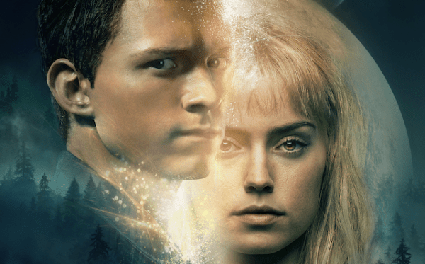 Is Chaos Walking Worth the 4 -Year Wait?!