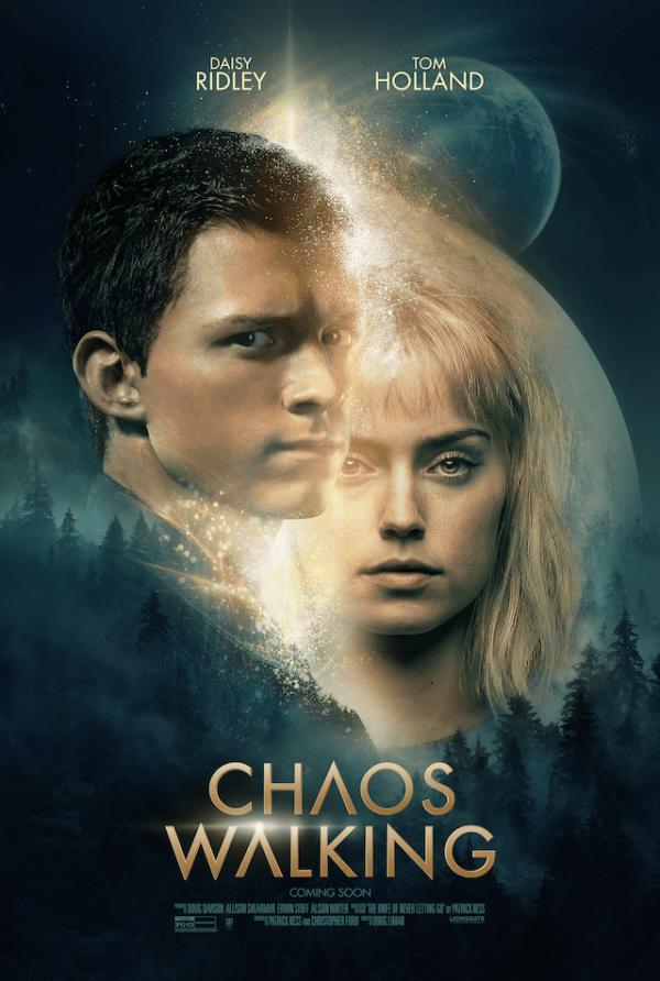 chaos-walking-poster-600x892