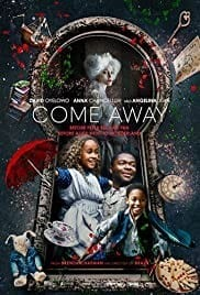 comeaway