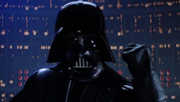 darth-vader-empire-strikes-back-600x340
