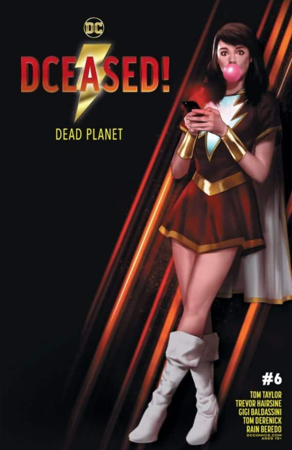 dceased-dead-planet_66-600x923