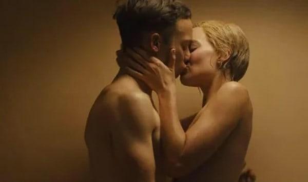 Movie Review - Dreamland (2020)