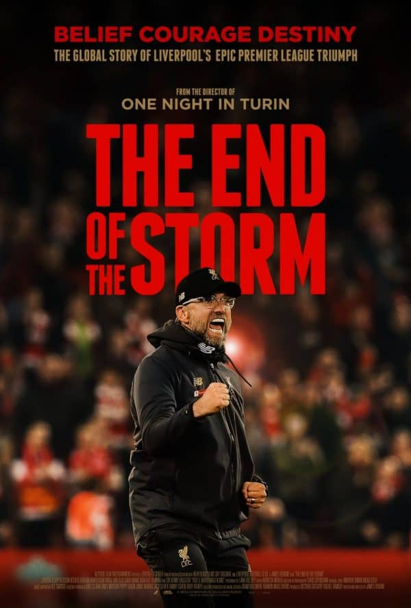 end-of-the-storm-poster-600x887