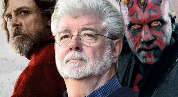 george-lucas-sequel-trilogy-star-wars-600x329