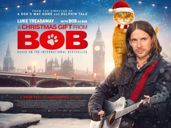gift-from-bob-poster-600x451