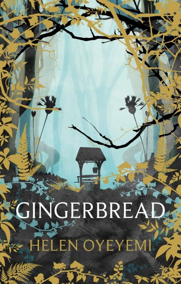gingerbread-600x939