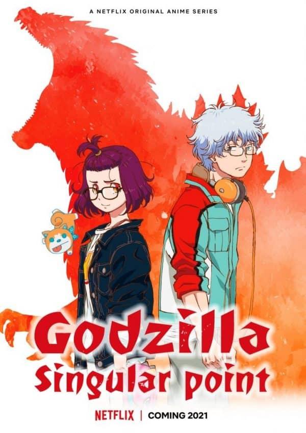 godzilla-724x1024-1-600x849