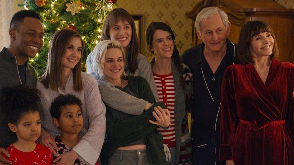 happiest-season-family-600x338