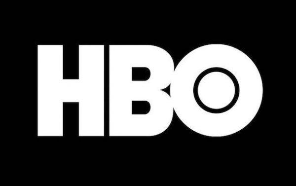 hbo-logo-600x406-1