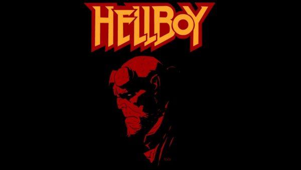 hellboy-600x338