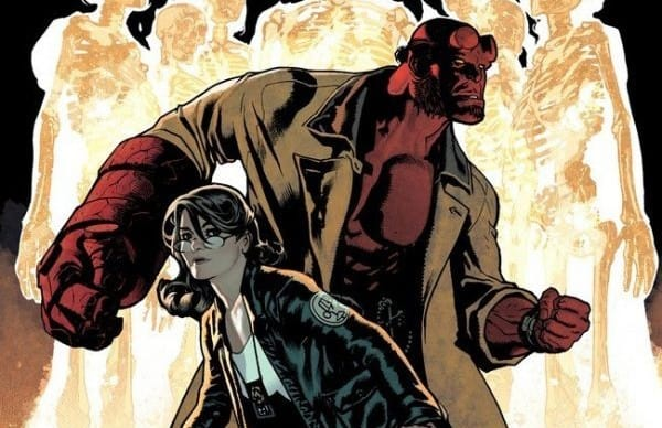 hellboy-and-the-bprd