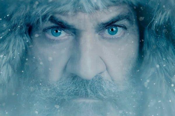 https___hypebeast.com_image_2020_10_saban-films-fatman-mel-gibson-trailer-000-600x400