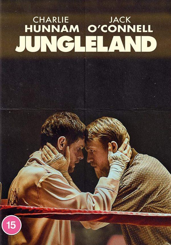 jungleland-600x860