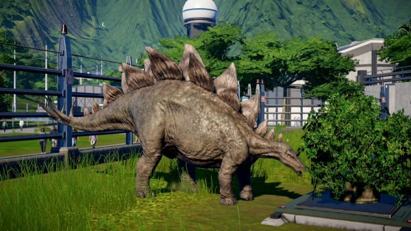 jurassic-world-evolution-complete-edition-switch-screenshot02-600x338