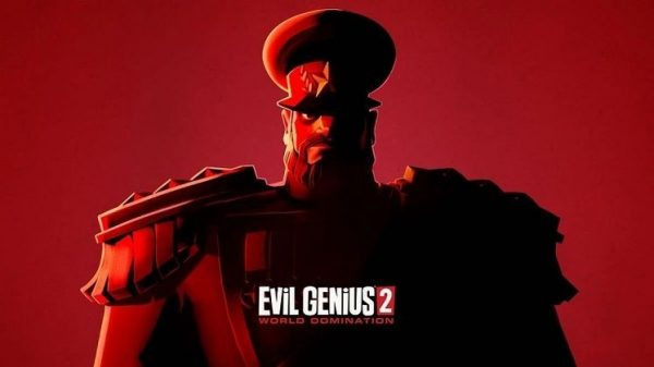 large_Evil-Genius-2-Red-Ivan-600x337