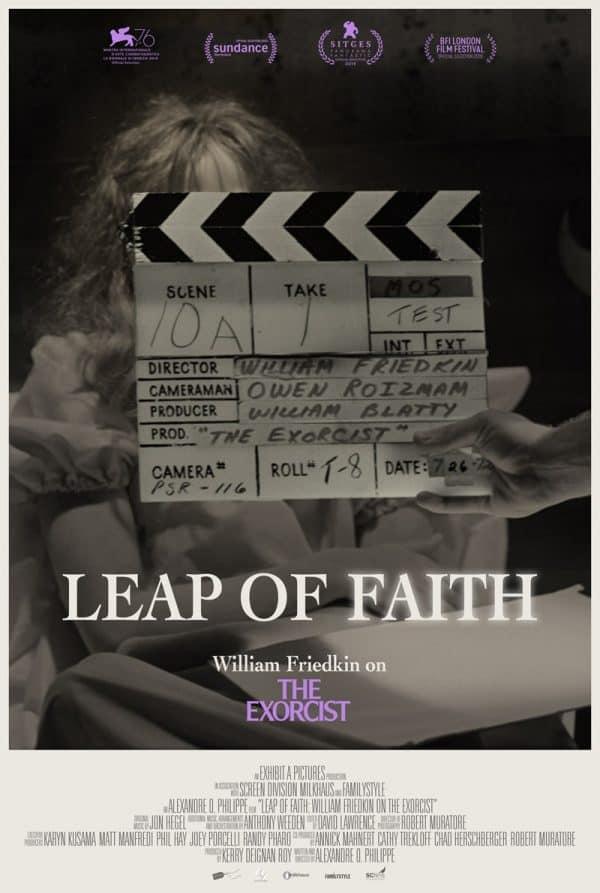 leap-of-faith-poster-600x893