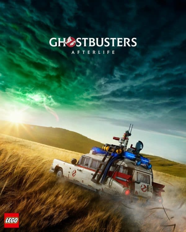 lego-ghostbusters-afterlife-600x750