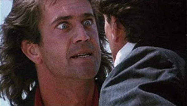 lethal-weapon-mel-gibson-600x340