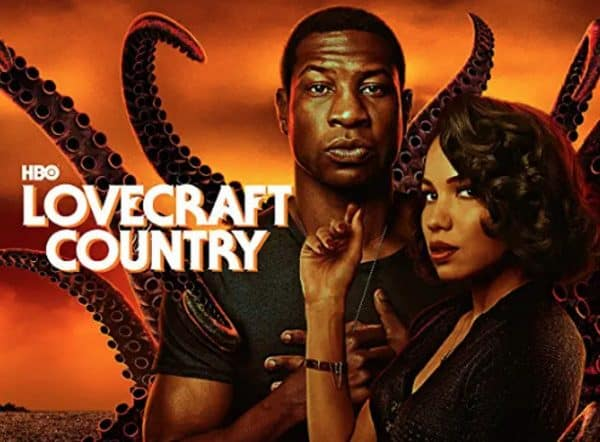 lovecraft-country-600x442