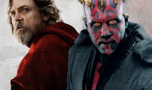 luke-skywalker-darth-maul-600x355
