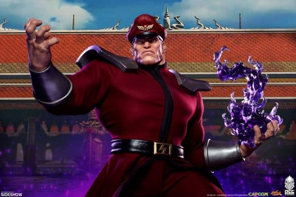 m-bison_street-fighter_gallery_5fa3380916b34-600x400