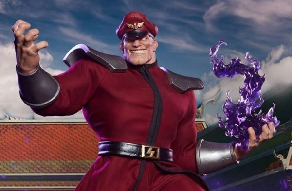 m-bison_street-fighter_gallery_5fa338096d90c-600x687-1