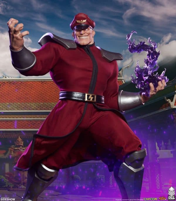 m-bison_street-fighter_gallery_5fa338096d90c-600x687