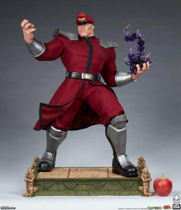m-bison_street-fighter_gallery_5fa3380a1b6cd-600x694