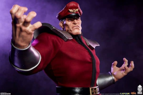m-bison_street-fighter_gallery_5fa338332d32a-600x400