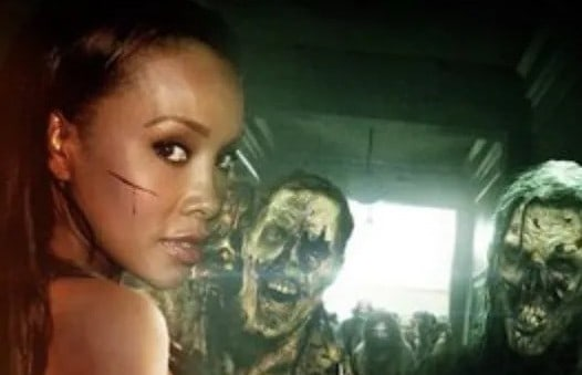 night-of-the-living-dead-vivica-a-fox-1