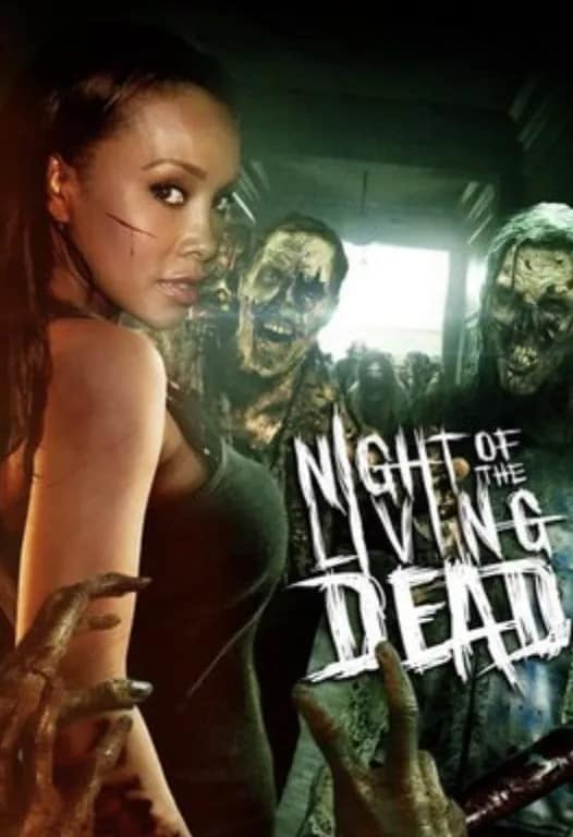 night-of-the-living-dead-vivica-a-fox