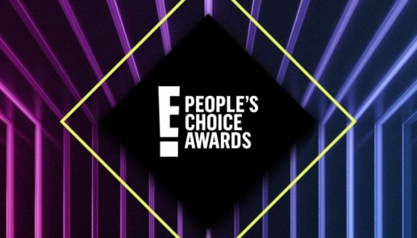 peoples-choice-awards-600x343