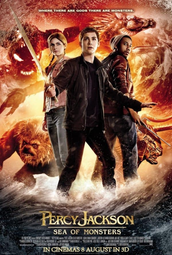 percy-jackson-sea-of-monsters-1-600x891