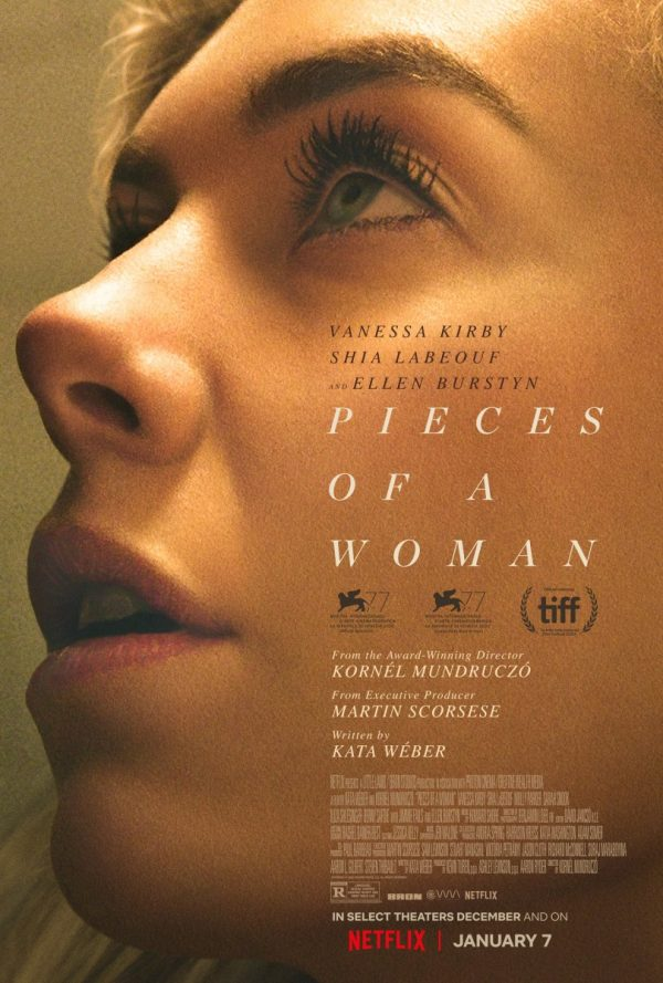 pieces-of-a-woman-poster-600x889