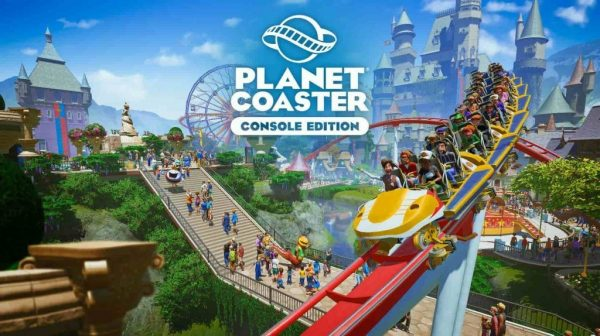 planet-coaster-console-edition-ps4-ps5-news-reviews-videos-1024x574-1-600x336