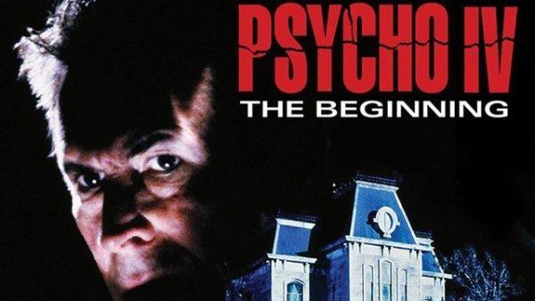 psycho-4-s-600x338