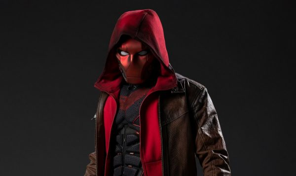 red-hood-titans-600x357