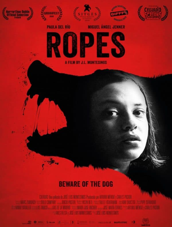 ropes-poster-1-600x789