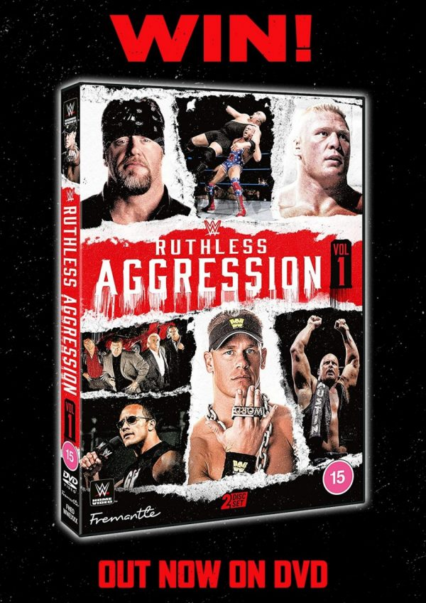 ruthless-aggression-eac-600x848