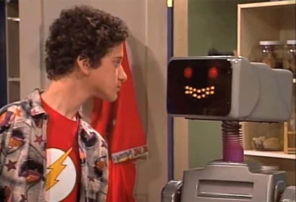 screech-saved-by-the-bell-600x410