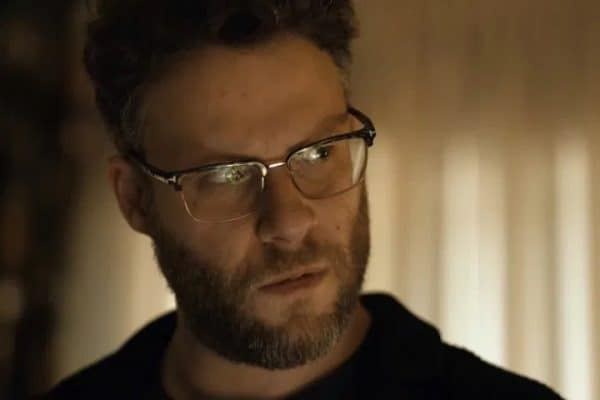 seth-rogen-twighlight-zone-600x400