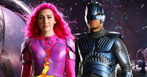 sharkboy-lavagirl-netflix-we-can-be-heroes-600x314