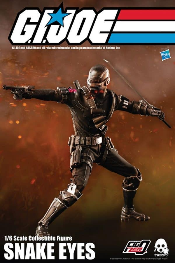 snake-eyes_gi-joe_gallery_5f98c55698c9f-600x898