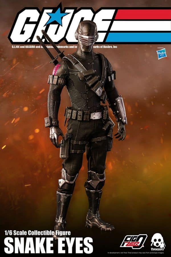 snake-eyes_gi-joe_gallery_5f98c556ed485-600x898