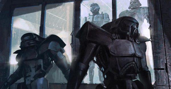 star-wars-dark-troopers-1245997-1280x0-1-600x314