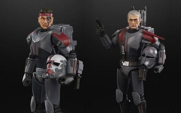 star-wars-the-clone-wars-bad-batch-black-series