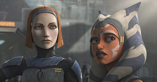 star-wars-the-mandalorian-bo-katan-and-ahsoka-tano-1245066-1280x0-1-600x314
